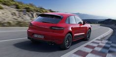 Cool Porsche 2017: Cool Porsche: Porsche Macan GTS...  Porsche Macan GTS Check more at 24car.top/..... Check more at http://24cars.top/2017/porsche-2017-cool-porsche-porsche-macan-gts-porsche-macan-gts-check-more-at-24car-top/
