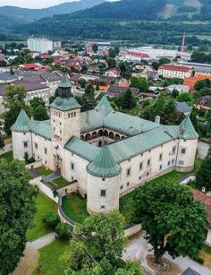 Cathedral, Castle, Mansions, House Styles, Forts, Architecture, Manor Houses, Villas, Cathedrals