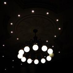 Westin Ceiling Lights