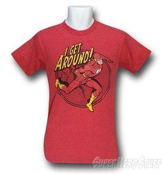 Ha! I sooo want this shirt...