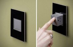 Pop-Out-Electrical-Outlets-by-Legrand
