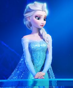 """"""" a kingdom of isolation, and it looks like I'm the queen. """""""