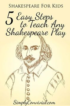 Shakespeare The Dramatist Hookup The Plays
