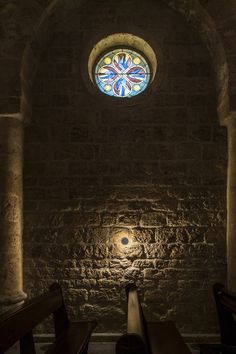 Saint Elias Church  - Beirut, Lebanon - Lighting project: Cherine Saroufim…