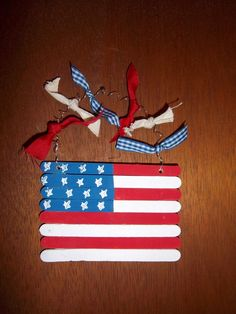 fourth july patriotic clothing