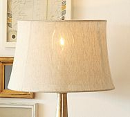 need this lampshade...