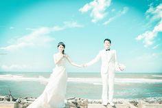志吉&逸燕 - 相片分享 Tiffany 行旅