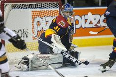 The Erie Otters kept winning even when Connor McDavid missed two months of OHL action due to his hand injury and the World Junior Tournament. They finished the OHL regular season second in the Western …