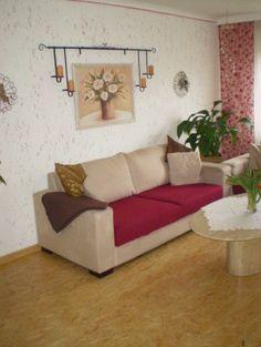 der beginn osb platten verlegen f r den boden renovieren pinterest renovieren und werkzeuge. Black Bedroom Furniture Sets. Home Design Ideas
