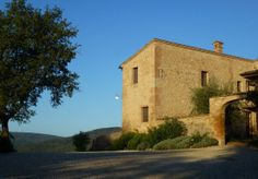 Villa Pipistrelli - Montestigliano - Siena - Tuscany. #montestigliano #tuscanvilla #villaintuscany #agritourismo #montestigliano #siena #tuscany #destinationweddingtuscany #weddingintuscany #love #friends