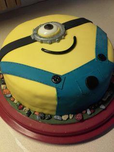 Zum 5. Gebutstag Cake Art, Desserts, Food, Cakes, Meal, Art Cakes, Deserts, Essen, Hoods