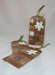 multiple gift card holder tutorial 555 need to figure out a