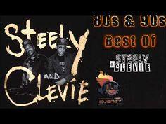 Reggae Dancehall 80s,90s Best of Steely & Clevie By Mixmaster Djeasy - YouTube 90s Era, Dancehall Reggae, Youtube, Poster, Youtubers, Billboard, Youtube Movies