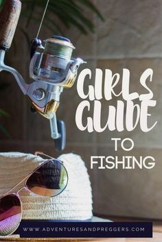 #fishing in the dark quotes,  #fishing minnesota,  fishing xtreme,  fishing 84021,  pay to play fishing guide osrs,  fishing waders for kids,  fishing and cooking videos,  camping and fishing areas near me,  fishing beads kits,  fishing cartoons for children,  fishing cambodia 2016,  hobby lobby fishing decorations,  cheapest fishing equipment online,  fishing happy birthday pictures. Bass Fishing Tips, Crappie Fishing, Fishing Guide, Fly Fishing, Fishing Boats, Fishing Pliers, Going Fishing, Fishing Tricks, Fishing Videos