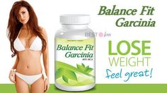 Sign up for this offer and get a free trial bottle of Garcinia Cambogia - a trial bottle which helps you break down fats, boost metabolism and build lean muscle.  Visit for more detail