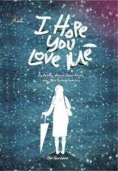 I Hope You Love Me - Ulin Nurviana