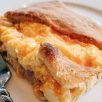 Breakfast enchiladas | For Breakfast | Pinterest | Breakfast ...