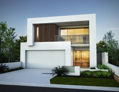 10m wide house plans - Google Search