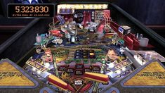 Download Pinball Arcade Plus IPA For iOS Free For iPhone And iPad With A Direct Link.