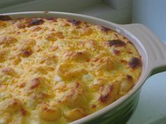 Ultra Creamy Mac n Cheese . I'm not much of a mac n cheese fan but I am looking for a recipe similar to Sweet Loraines Mac N cheez. that is very yummy mac n cheeses.