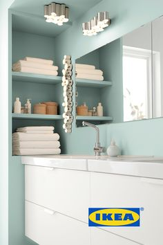 bathrooms on pinterest ikea bathroom bathroom furniture and ikea. Black Bedroom Furniture Sets. Home Design Ideas