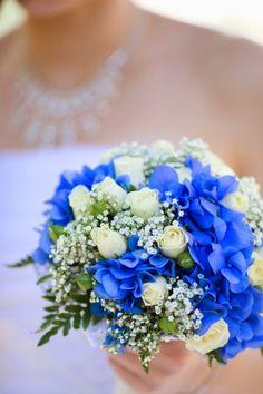 Niebieskie-bukiety-ślubne-53.jpg 400×600 pixels