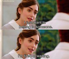 Love, Rosie (2015)