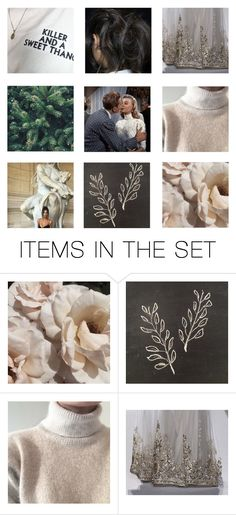 """""""BE MERRY WHILE YOU PLAY"""" by cappvccino ❤ liked on Polyvore featuring art"""
