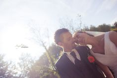 couple www.angelpion.com
