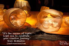 Inspirational Wallpaper December 2012 Chihuly Dec.480 x 32    #CreativeSuccess #GailMcMeekin #LifeCoach #Inspirational