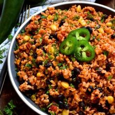 Quick and Easy Cherry Pie Filling - Lord Byron's Kitchen Vegetable Barley Soup, Vegetable Pasta Salads, Vegetable Casserole, Butter Pasta, Butter Chicken, Vegetarian Pulled Pork, Ginger Beef, Instant Rice, Sticky Chicken