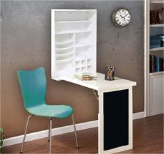 Desk & Workstation Bookcase With Fold Down Desk Kids Fold Down Desk Fold Down Writing Desk Wall Hinged Desk Fold Down Desk Hardware Fold Away Study Desk Wall Mounted Folding Desk Plans Fold Down Desk
