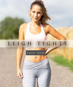The Leigh Tights has an ergonomically shaped waist band that flatters your figure and embraces your hips and creates the illusion of a flat stomach while complimenting your curves. Flat Stomach, Illusion, Equestrian, Compliments, Curves, Tights, Collections, Bra, Elegant