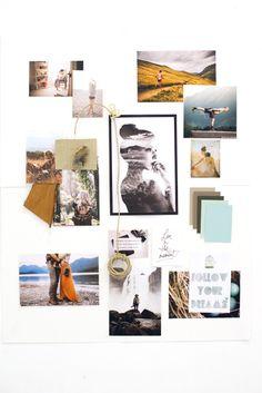 63 Ideas fashion art design inspiration mood boards for 2019 Layout Design, Design Art, Design Boards, Blog Design, Design Trends, Graphic Design, New York Fashion Week 2018, Fashion Design Sketches, Fashion Designers