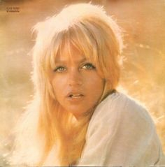 A Young Goldie Hawn Goldie Hawn Goldie Hawn Goldie