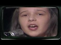 ▶ Andrea Jürgens - Tina ist weg 1979 - YouTube