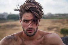 31 Inspirational Short Military Haircuts for Men 2018 Guys haircuts fade Mens military haircut Mens haircuts fade Short hair styles for men Mens hairstyles short fade military Dude haircuts Curly Hair Hawk Over Lengths Americans click now for info. Mens Hairstyles Fade, Trendy Mens Haircuts, Trendy Hairstyles, Baddie Hairstyles, Popular Hairstyles, Hair And Beard Styles, Curly Hair Styles, Military Haircuts Men, Military Guys
