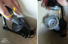 Toilet Repair, Faucet Repair, Congratulations To You, Fix You, Fill, Logos, Pretty, Logo
