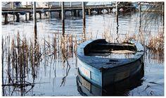 Boger  - Lost Boat 2014