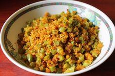 soya beans Usili ,soya beans Usili  in tamil,cooking tips in tamil soya beans Usili , Usili  samayal kurippu,Usili  recipes in tamil