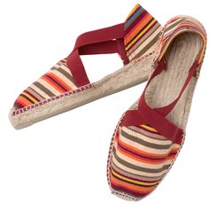 All our espadrilles for Women Boho Shoes, Cute Shoes, Me Too Shoes, Women's Espadrilles, Crochet Sandals, Kinds Of Shoes, Huaraches, Leather Sandals, Designer Shoes