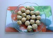 Strouhankové knedlíčky do polévky Sprouts, Asparagus, Ale, Vegetables, Food, Studs, Ale Beer, Essen, Vegetable Recipes