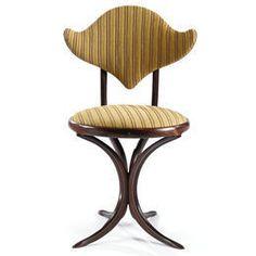 Peder Moos Chair