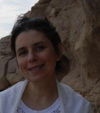 """Sylvie Baussier est l'auteur de nombreux ouvrages documentaires pour enfants, en particulier sur les civilisations anciennes, les mythologies et les religions. Elle a aussi publié, dans la collection """"Les Essentiels Milan Junior"""", """"La Mythologie et ses super-héros"""". http://www.editionsmilan.com/Livres-Jeunesse/Nos-auteurs/Sylvie-BAUSSIER"""