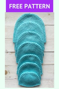 Pattern is written for all sizes, preemie- adult. Hdc Crochet, Crochet Hat Sizing, Preemie Crochet, Bonnet Crochet, Free Crochet, Crochet Stitches, Crochet Demi Double, Double Crochet Beanie Pattern, Beanie Pattern Free