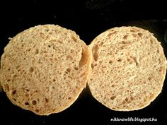 Bread, Food, Pizza, Brot, Essen, Baking, Meals, Breads, Buns
