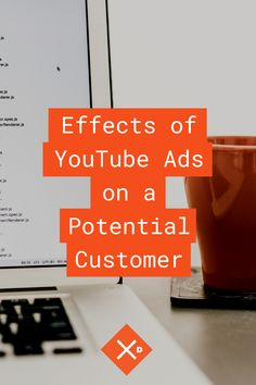 The effects of YouTube ads vary from person to person. To get more information on YouTube ad formats and their effects, check out our blog post to dive into our tips & tricks Positive And Negative, Infographic, Positivity, How To Get, Ads, Digital, Check, Youtube, Blog