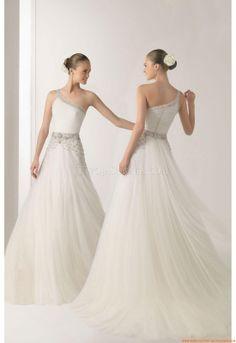 Robe de mariée Rosa Clara 110 Jazz Soft 2013