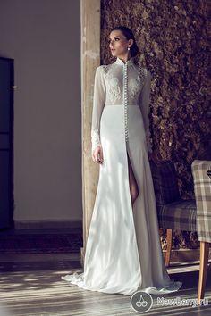 Wedding collection 2014 Orita