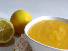 crema-pastelera-de-limón
